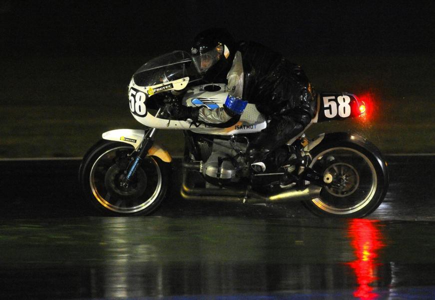 Moto 11eme bol d or classic 15433799